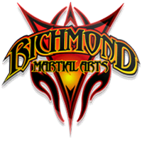 Richmond Martial Arts